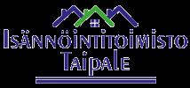 Isännöintitoimisto Taipale